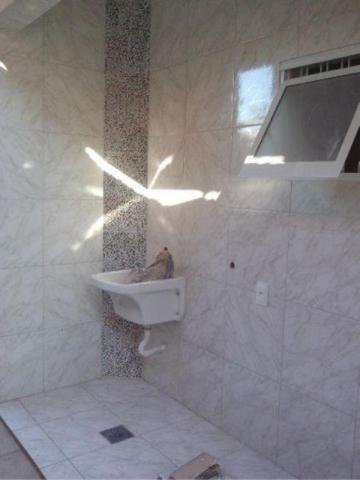Casa à venda com 2 dormitórios em Jardim campos verdes, Hortolandia cod:CA00080 - Foto 9