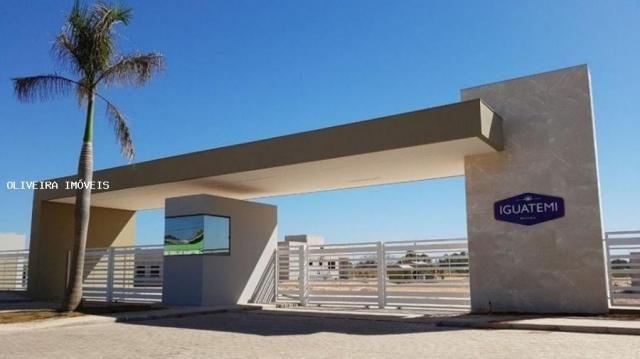 Casa em condomínio para venda em cuiabá, parque atalaia, 3 dormitórios, 1 suíte, 2 banheir