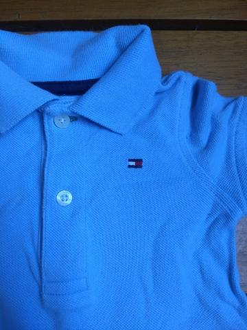 Lauren Original Kids Polo Body Ralph T3JuFK1c5l