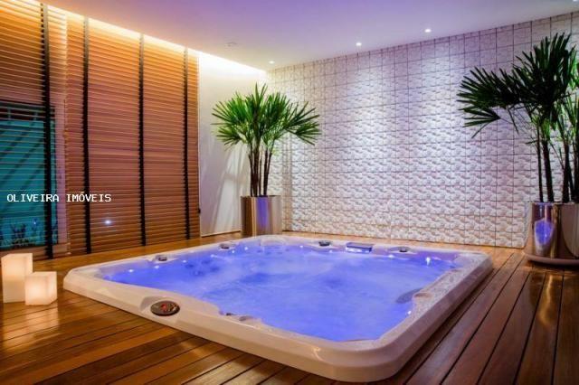 Apartamento para venda em cuiabá, ribeirão do lipa, 2 dormitórios, 1 suíte, 2 banheiros, 2 - Foto 18