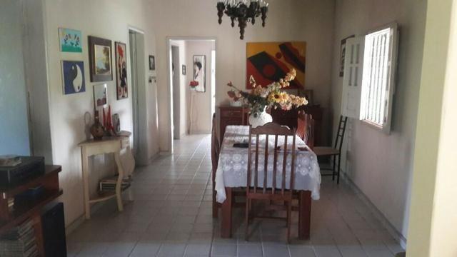 Chácara em Gravatá-PE 950 Mil Ref.422 - Foto 8