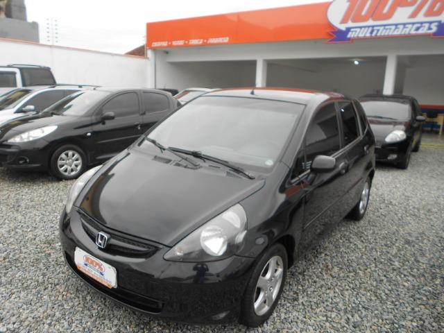 Honda Fit 1.4 Completo whats: 9. * - Foto 2