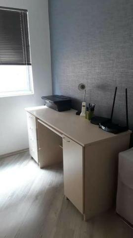 Apartamento Aguá Verde - 3 dormitórios - 1 vaga- !! Abaixou ate o Fim de Semana - Foto 13