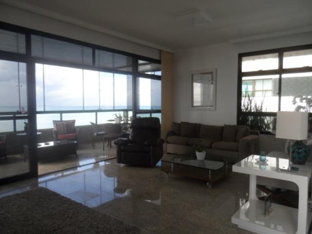 Apartamento com 4 Quartos na Beira Mar de Piedade Lazer Completo - Foto 15