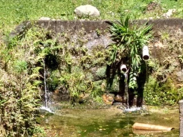 Luu-Chácara localizada em Muri - Serra Nevada! - Foto 3
