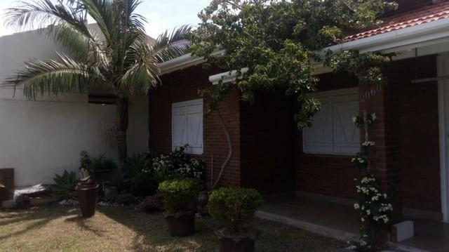 Bela casa em Nova Tramandai 4 quadras da praia (200 metros da beira mar) - Foto 4