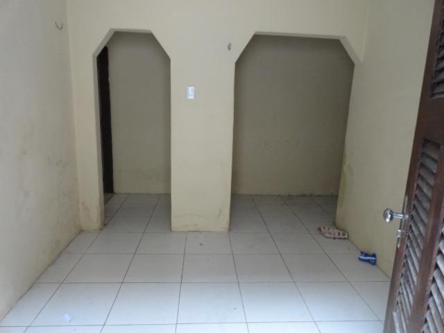 CA0107 - Casa à venda, 409 m², Parangaba, Fortaleza/CE - Foto 6