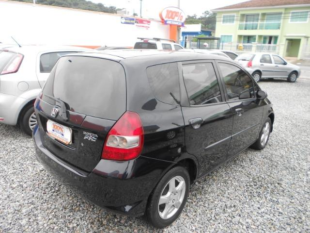 Honda Fit 1.4 Completo whats: 9. * - Foto 8