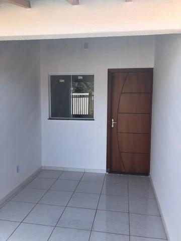 Casa Nova Murada PAIAGUÁS vg - Foto 7