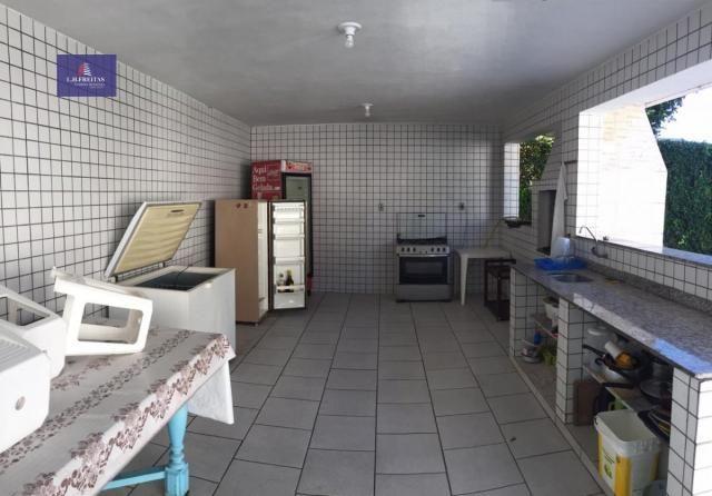 Casa, CAIOBA, caioba-PR - Foto 13