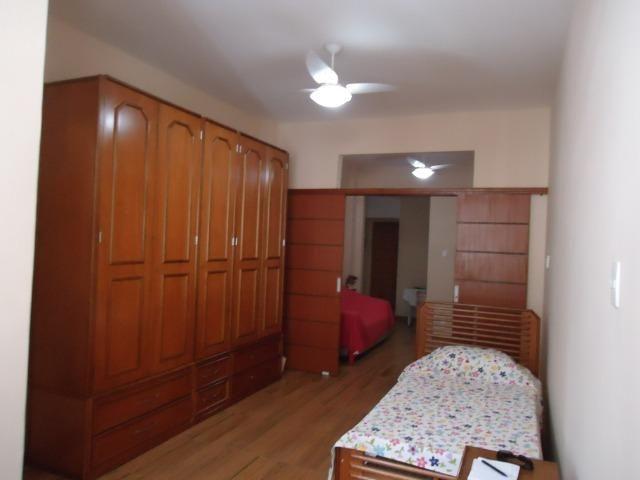 Excelente apartamento 48m² em Copacabana - Foto 7
