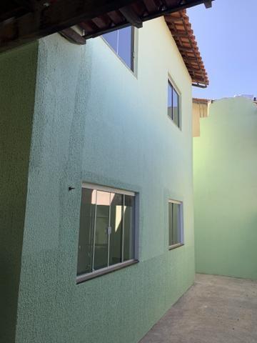 Excelente casa no Setor de Mansões de Sobradinho - Foto 3