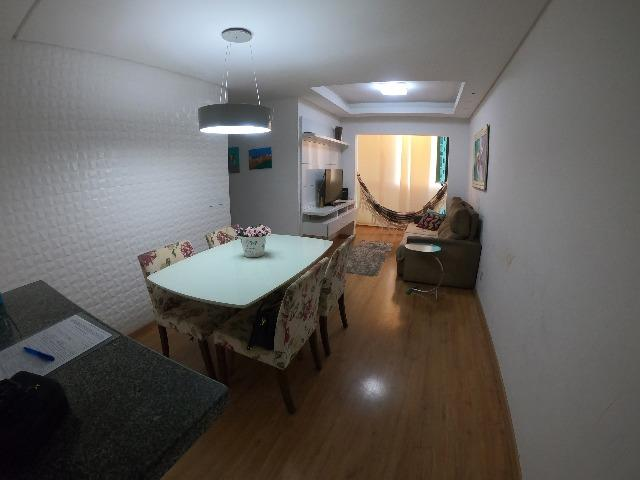 Apartamento 3 Quartos no Reserva dos Camarás em Morada de Laranjeiras