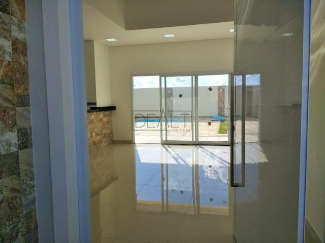 Sobrado com 3 dormitórios à venda, 178 m² por R$ 800.000 - Residencial Jardim de Mônaco -  - Foto 3