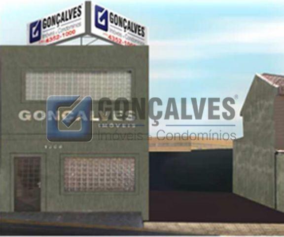 Casa à venda com 4 dormitórios em Santo antonio, Sao caetano do sul cod:1030-1-122128 - Foto 5