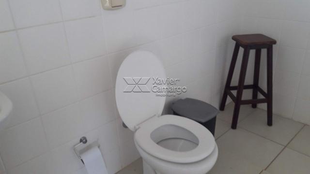 Chácara à venda com 0 dormitórios em Residencial florença, Rio claro cod:7238 - Foto 9