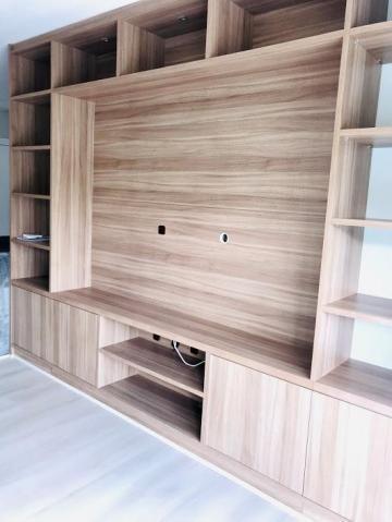 Apartamento com 2 dormitórios à venda, 81 m² por r$ 549000,00 - joão paulo - florianópolis - Foto 13