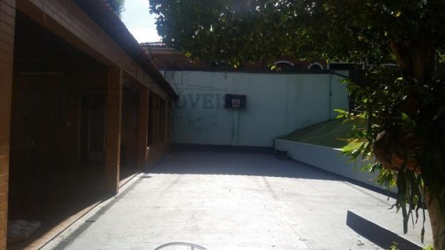 Casa para alugar com 5 dormitórios em Jardim recreio, Ribeirão preto cod:10824 - Foto 3