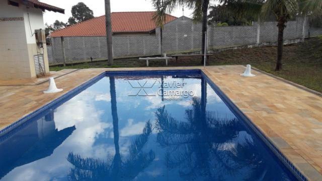 Chácara à venda com 0 dormitórios em Residencial florença, Rio claro cod:7238 - Foto 2
