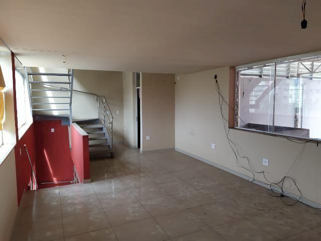 Galpão/depósito/armazém para alugar em Jardim europa, Uberlândia cod:877206 - Foto 7