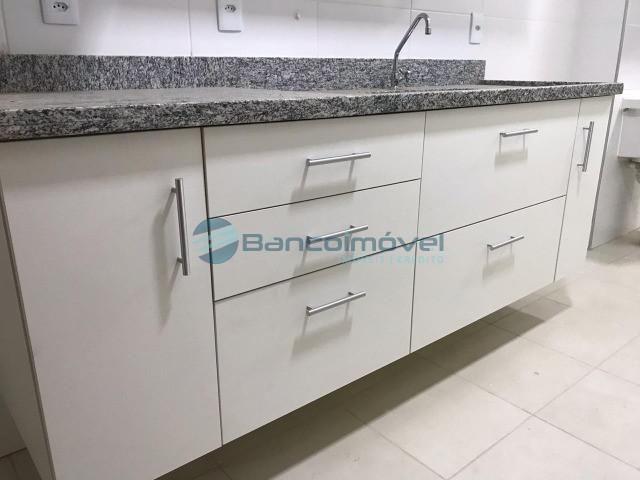 Apartamento para alugar com 2 dormitórios cod:AP02408 - Foto 2