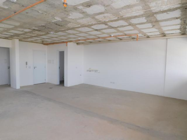 Escritório para alugar em Pinheirinho, Curitiba cod:L0213 - Foto 16