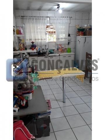 Casa à venda com 2 dormitórios cod:1030-1-135479 - Foto 14