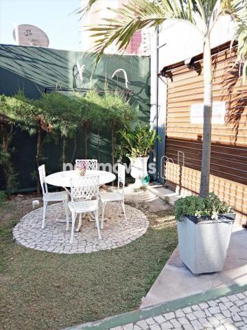 Escritório para alugar em Engenheiro luciano cavalcante, Fortaleza cod:775211 - Foto 11