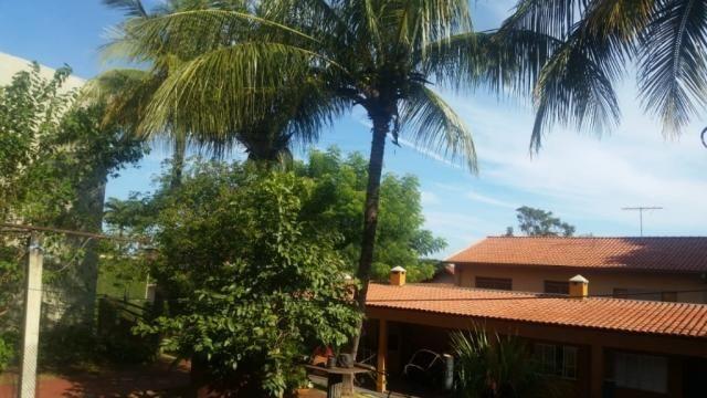 Casa para alugar com 5 dormitórios em Jardim recreio, Ribeirão preto cod:10824 - Foto 5