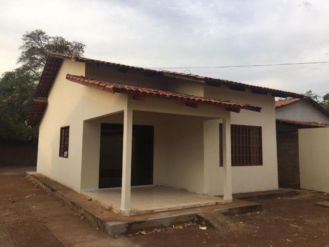Casa na 1105 sul - plano diretor sul - palmas/to