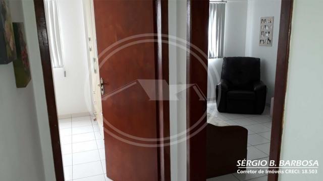 Apartamento, Centro, Caldas Novas-GO - Foto 7
