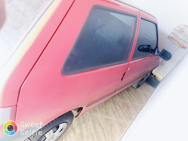 Vendo Fiat uno básico - Foto 4
