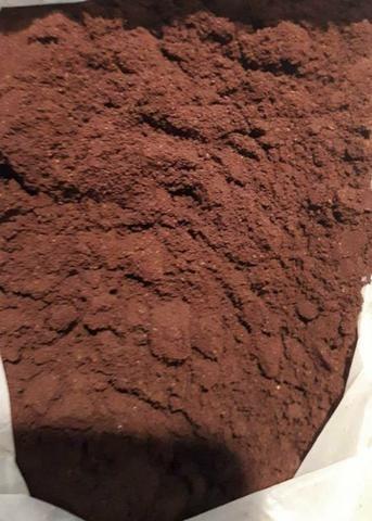 Vende-se Alhos, tempero e pó de café - Foto 3