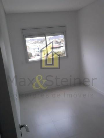 Ingleses& Bela Cobertura, 03 dormitórios c/01 suíte, 02 vagas de garag - Foto 8