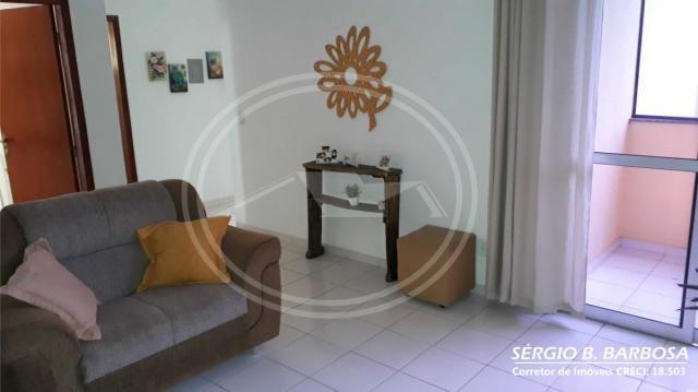 Apartamento, Centro, Caldas Novas-GO - Foto 3