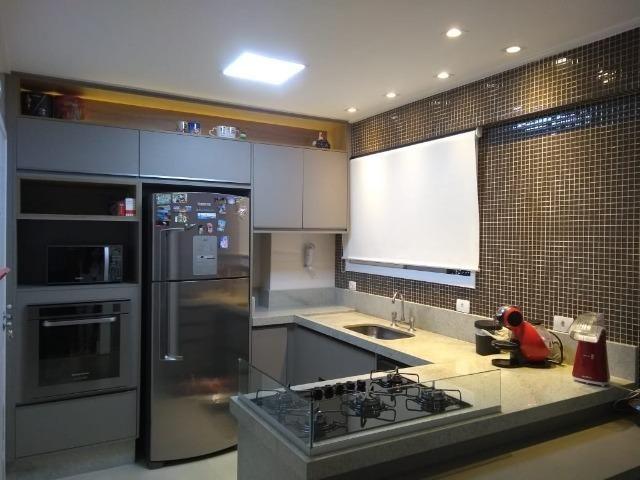 Excelente Apartamento em Condomínio Clube ao lado da Johnson & Johnson - Foto 18