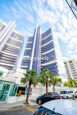 Apartamento para alugar com 2 dormitórios em Meireles, Fortaleza cod:771547 - Foto 14