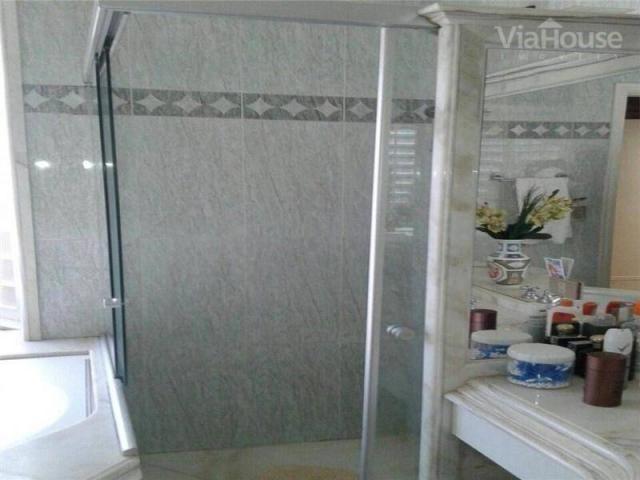Casa com 3 dormitórios à venda, 430 m² por R$ 1.300.000,00 - Jardim Canadá - Ribeirão Pret - Foto 16