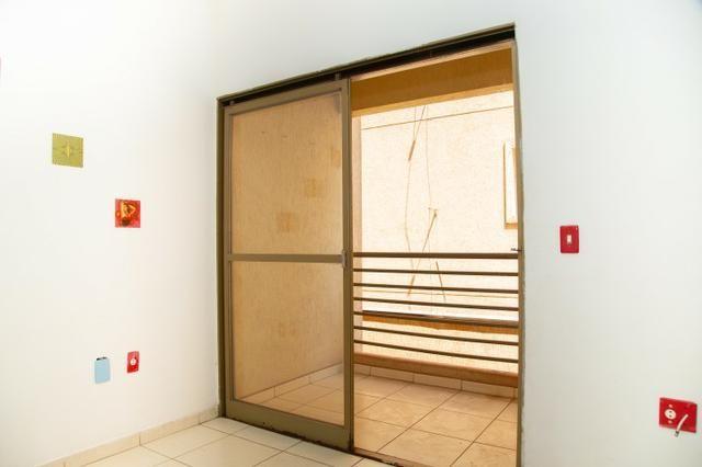 Apartamento no Nova Aliança em Ribeirão Preto - LH518 - Foto 3