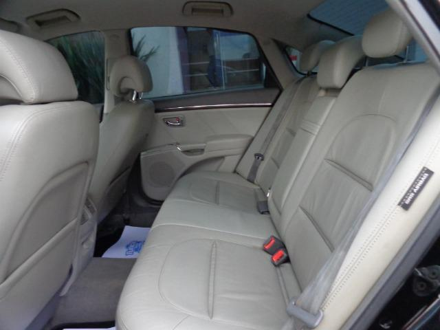 Hyundai Azera 3.3 GLS V6 - Foto 9