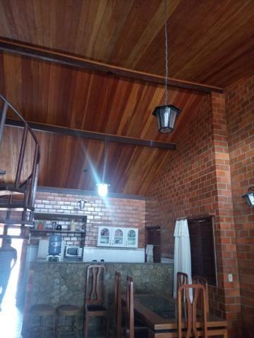 Condomínio Santa Bárbara( Gravatá) - Foto 3