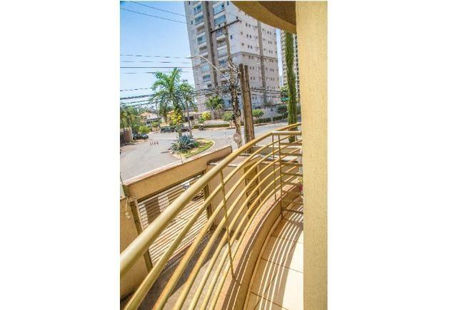 Apartamento no Nova Aliança em Ribeirão Preto - LH518 - Foto 14