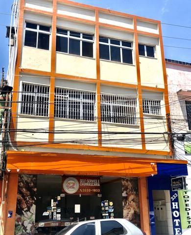 Hotel Oriente Manaus -Hotel- habitacion - Pousada - Pensão- Diarias -Manaus-Amazonas - Foto 5