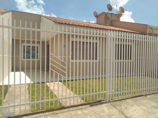 Casa 3 quartos em São José dos Pinhais - Foto 3