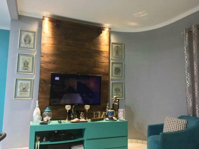 2 Lindo apartamento no Rio vermelho Muquem - Foto 2