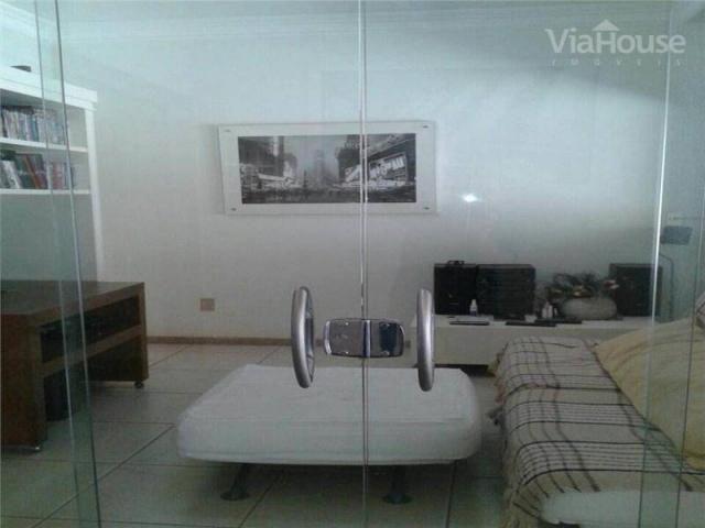 Casa com 3 dormitórios à venda, 430 m² por R$ 1.300.000,00 - Jardim Canadá - Ribeirão Pret - Foto 11