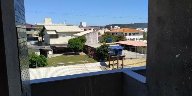 G*Floripa# 190 mts da Praia! Apartamento 2 dorms, 1 suíte. * - Foto 14