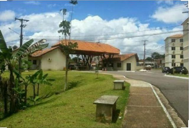 Aluguel de apto no Bosque Viver Ananindeua - Foto 5