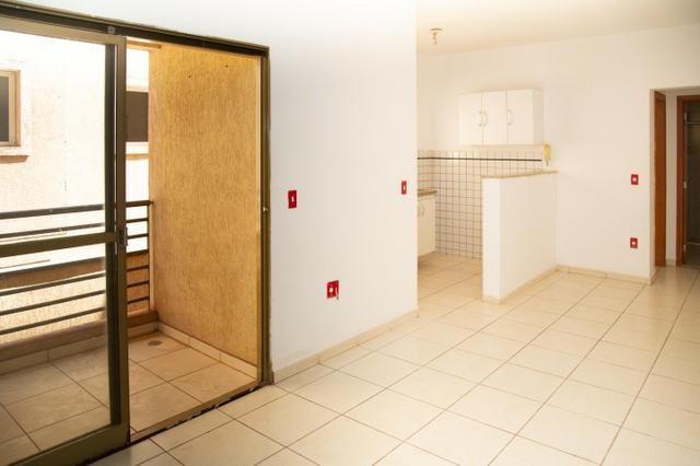 Apartamento no Nova Aliança em Ribeirão Preto - LH518 - Foto 2