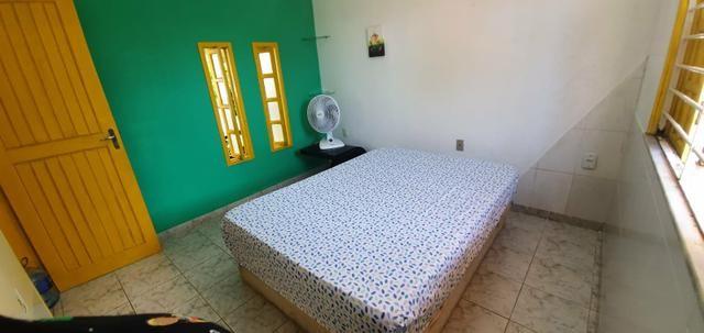 Casa Na Praia, Barra Grande/Itaparica!!!Diária à partir de R$ 199,00! - Foto 10